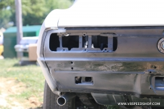 1968_Chevrolet_Camaro_SC_2021-06-23.0020