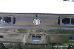 1968_Chevrolet_Camaro_SC_2021-06-23.0021