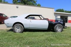 1968_Chevrolet_Camaro_SC_2021-06-23.0023