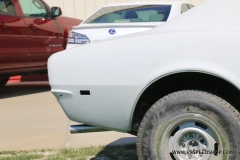 1968_Chevrolet_Camaro_SC_2021-06-23.0024