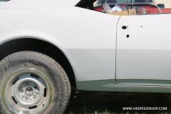 1968_Chevrolet_Camaro_SC_2021-06-23.0025