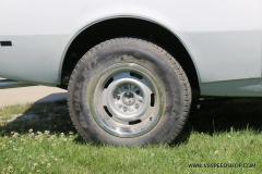 1968_Chevrolet_Camaro_SC_2021-06-23.0026