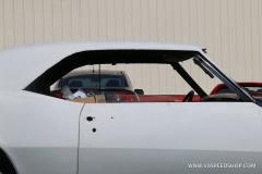 1968_Chevrolet_Camaro_SC_2021-06-23.0028