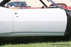 1968_Chevrolet_Camaro_SC_2021-06-23.0029