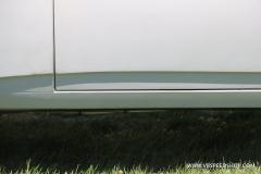 1968_Chevrolet_Camaro_SC_2021-06-23.0031