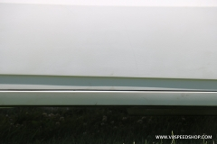 1968_Chevrolet_Camaro_SC_2021-06-23.0032