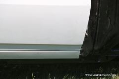 1968_Chevrolet_Camaro_SC_2021-06-23.0033