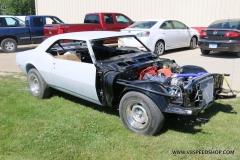 1968_Chevrolet_Camaro_SC_2021-06-23.0034