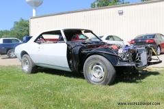 1968_Chevrolet_Camaro_SC_2021-06-23.0035