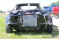 1968_Chevrolet_Camaro_SC_2021-06-23.0036