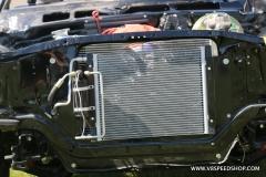 1968_Chevrolet_Camaro_SC_2021-06-23.0038