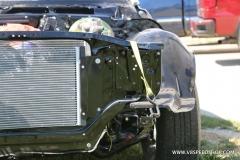 1968_Chevrolet_Camaro_SC_2021-06-23.0039