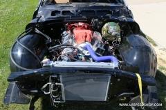 1968_Chevrolet_Camaro_SC_2021-06-23.0040