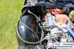 1968_Chevrolet_Camaro_SC_2021-06-23.0041