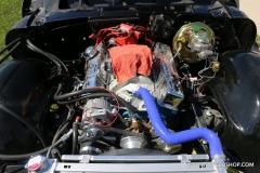1968_Chevrolet_Camaro_SC_2021-06-23.0042