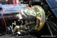 1968_Chevrolet_Camaro_SC_2021-06-23.0044