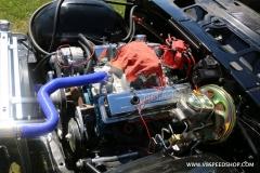 1968_Chevrolet_Camaro_SC_2021-06-23.0045