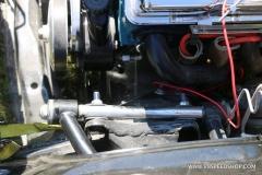 1968_Chevrolet_Camaro_SC_2021-06-23.0047
