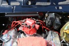 1968_Chevrolet_Camaro_SC_2021-06-23.0048