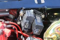 1968_Chevrolet_Camaro_SC_2021-06-23.0049