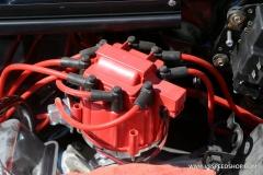 1968_Chevrolet_Camaro_SC_2021-06-23.0050