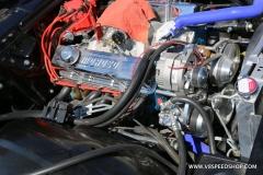 1968_Chevrolet_Camaro_SC_2021-06-23.0051