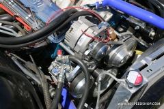 1968_Chevrolet_Camaro_SC_2021-06-23.0052