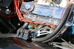 1968_Chevrolet_Camaro_SC_2021-06-23.0053