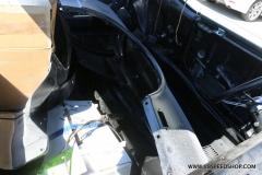 1968_Chevrolet_Camaro_SC_2021-06-23.0057