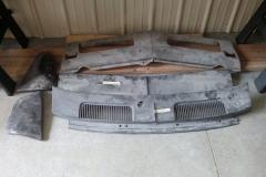 1968_Chevrolet_Camaro_SC_2021-07-01.0002a