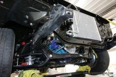 1968_Chevrolet_Camaro_SC_2021-07-06.0001