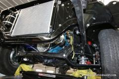 1968_Chevrolet_Camaro_SC_2021-07-06.0002