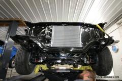 1968_Chevrolet_Camaro_SC_2021-07-06.0003