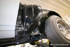 1968_Chevrolet_Camaro_SC_2021-07-06.0004