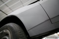 1968_Chevrolet_Camaro_SC_2021-07-06.0010