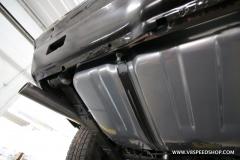 1968_Chevrolet_Camaro_SC_2021-07-06.0014