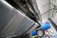 1968_Chevrolet_Camaro_SC_2021-07-06.0023