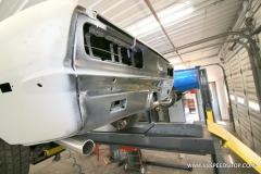 1968_Chevrolet_Camaro_SC_2021-07-06.0027