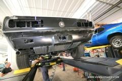 1968_Chevrolet_Camaro_SC_2021-07-06.0028
