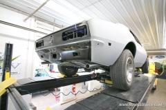 1968_Chevrolet_Camaro_SC_2021-07-06.0035