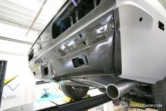 1968_Chevrolet_Camaro_SC_2021-07-06.0039
