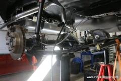 1968_Chevrolet_Camaro_SC_2021-08-03.0004