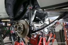 1968_Chevrolet_Camaro_SC_2021-08-03.0009