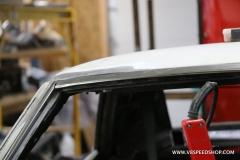 1968_Chevrolet_Camaro_SC_2021-08-04.0003