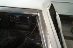 1968_Chevrolet_Camaro_SC_2021-08-04.0006