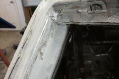 1968_Chevrolet_Camaro_SC_2021-08-04.0010