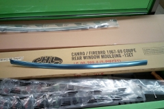 1968_Chevrolet_Camaro_SC_2021-08-04.0021