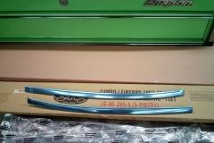1968_Chevrolet_Camaro_SC_2021-08-04.0022