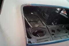 1968_Chevrolet_Camaro_SC_2021-08-04.0023