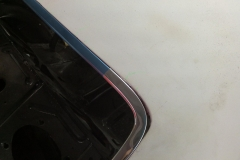 1968_Chevrolet_Camaro_SC_2021-08-04.0026